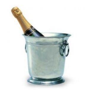 Champagne Coolers