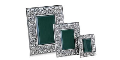 Sterling Frames