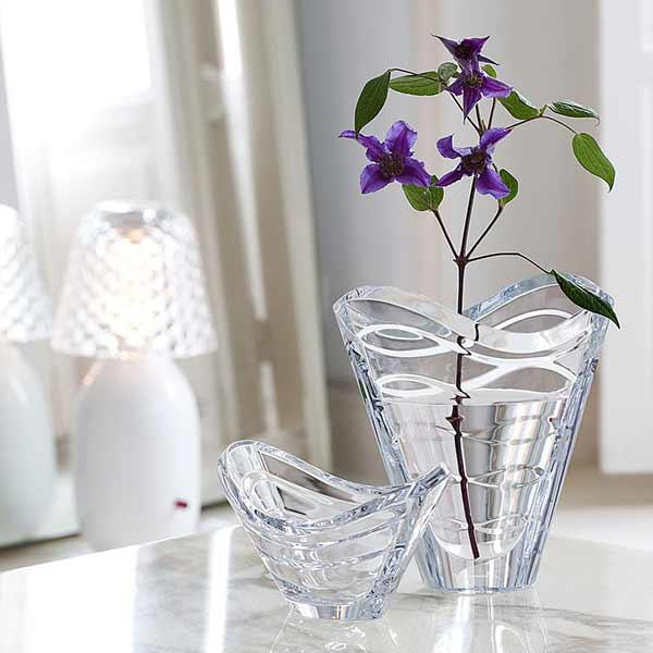 Home Decor Vases Bowls Frames Candles And More Atkinson S Usa