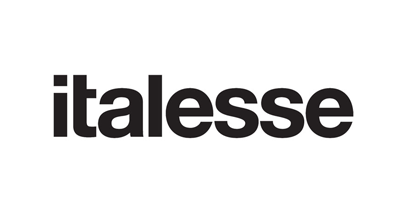 Italesse
